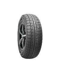 Шины Roadstone WinGuard Ice 205/60 R16 92Q
