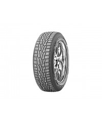 Шины Roadstone WinGuard WinSpike 215/50 R17 95T (под шип)