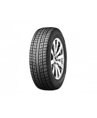 Шины Roadstone Winguard Ice SUV 245/70 R16 107Q