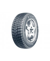 Шины Strial Winter 601 145/80 R13 75Q