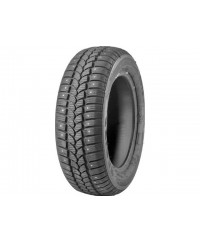 Шины Strial Winter 501 175/65 R14 82T (под шип)