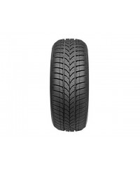 Шины Taurus 601 Winter 175/70 R13 82T