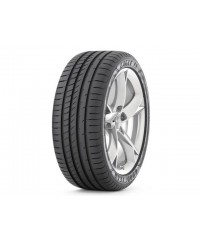 Шины Goodyear Eagle F1 Asymmetric 2 SUV 285/40 R21 109Y XL