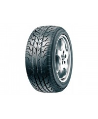 Шины Strial 401 High performance 235/55 R17 103V