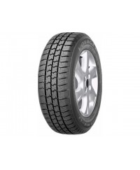 Voyager Winter 195/55 R15 85H