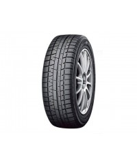 Шины Yokohama Ice Guard IG50A 265/35 R19 94Q
