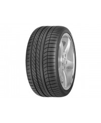Шины Goodyear Eagle F1 Asymmetric SUV 255/55 R18 109V