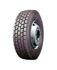 Грузовые шины Aeolus ADR35 (ведущая ось) 235/75 R17.5 132/129M