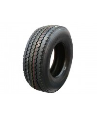 Грузовые шины Annaite 397 (прицепная ось) 385/65 R22.5 160K