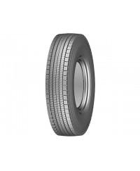 Грузовые шины Aufine AF717 (ведущая ось) 215/75 R17.5 126/124M
