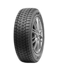 Шины Bridgestone Blizzak DM-V2 225/55 R17 97T