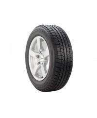 Шины Bridgestone Blizzak WS-70 245/40 R18 93T