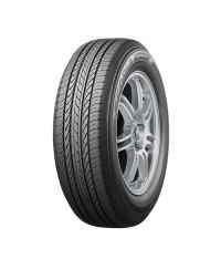 Шины Bridgestone Ecopia EP850 225/60 R17 99V