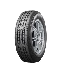 Шины Bridgestone Ecopia EP850 255/50 R19 103V