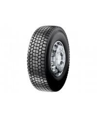 Грузовые шины Bridgestone M729 (ведущая ось) 315/80 R22.5 154/150M