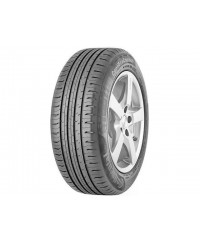 Шины Continental ContiEcoContact 5 215/65 R17 99V