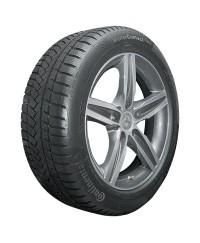 Шины Continental ContiWinterContact TS 850P SUV 215/65 R16 98H