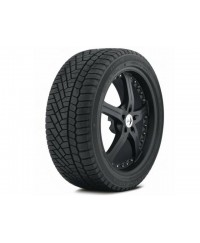 Шины Continental ExtremeWinterContact 215/60 R15 94T