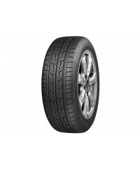 Шины Cordiant Road Runner PS-1 175/65 R14 82H
