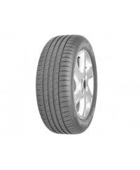 Шины Goodyear EfficientGrip Performance 195/50 R15 82H