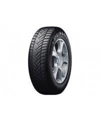 Шины Dunlop GrandTrek WT M3 265/55 R19 109H