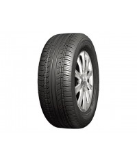 Шины Evergreen EH23 215/60 R15 98V