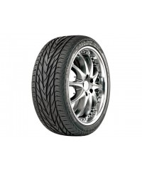 Шины General Tire Exclaim UHP 285/30 R18 97W