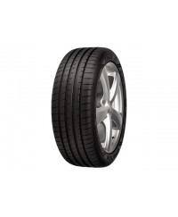 Шины Goodyear Eagle F1 Asymmetric 3 265/45 R19 105Y N0