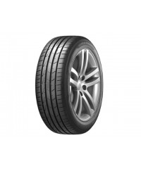 Шины Hankook Ventus Prime 3 K125 235/45 R18 98W
