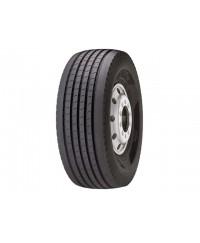 Грузовые шины Hankook TL10 (прицепная ось) 445/65 R22.5 169K