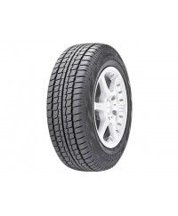 Шины Hankook Winter RW06 175/65 R14 86T