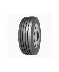 Грузовые шины Jinyu JF568 (рулевая ось) 265/70 R19.5 143/141J