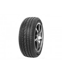 Шины Kingrun Geopower K3000 255/60 R17 110V