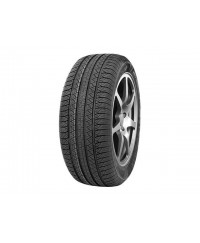 Шины Kingrun Geopower K4000 275/70 R16 114H