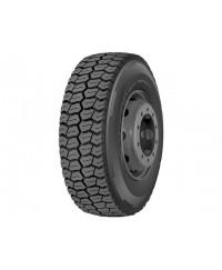 Грузовые шины Kormoran Roads D (ведущая ось) 295/80 R22.5 152/148M