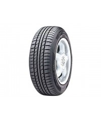 Шины Hankook Optimo K715 145/80 R13 75T