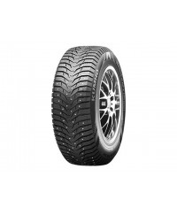 Шины Kumho WinterCraft Ice WI31 185/65 R14 86T (под шип)
