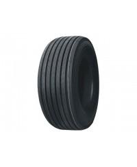 Грузовые шины Long March LM168 (прицепная ось) 435/50 R19.5 160J
