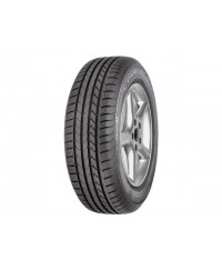 Шины Goodyear EfficientGrip 205/55 R16 91W Run Flat