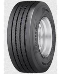 Грузовые шины Matador T HR 4 (прицепная ось) 385/65 R22.5 160K
