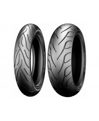 Мотошины Michelin Commander 2 140/90 R16 77H R Reinforced