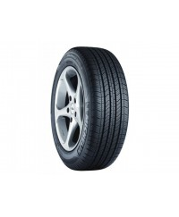 Шины Michelin Pilot Primacy MXV 4 225/55 R17 97H