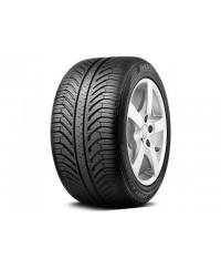 Шины Michelin Pilot Sport A/S Plus 275/40 R18 99Y