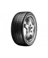 Шины Michelin Pilot Sport Cup 305/30 R19 102Y