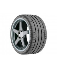 Шины Michelin Pilot Super Sport 265/40 R18 97Y