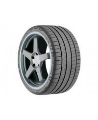 Шины Michelin Pilot Super Sport 265/35 R19 98Y
