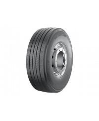 Грузовые шины Michelin X Line Energy F (рулевая ось) 385/65 R22.5 160K