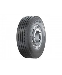 Грузовые шины Michelin X Line Energy Z (рулевая ось) 315/60 R22.5 154/150L