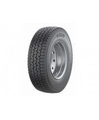 Грузовые шины Michelin X Multi D (ведущая ось) 285/70 R19.5 146/144L