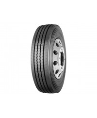 Грузовые шины Michelin X Multi Z (рулевая ось) 315/70 R22.5 156/150L